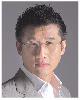 Prof Mok <b>Shu Kam</b>, Tony Professor of Clinical Oncology - mokshukam